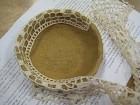 Keramikas darbnīca ļauj iepazīt dažādas vienkāršas metodes kā padarīt savu meistardarbu krāšņāku 4