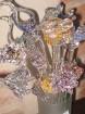 Stikla darbnīca aicina ciemos precīzos, bet 'ziloņi' var tikai noraudzīties meistardarbu radīšanā 12