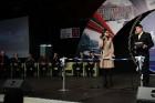Tūrisma izstādes «Balttour 2012» fotohronika - Atklāšanas ceremonija. Foto: Juris Ķilkuts (www.Fotoatalje.lv) 4