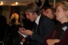 Tūrisma izstādes «Balttour 2012» fotohronika - Atklāšanas ceremonija. Foto: Juris Ķilkuts (www.Fotoatalje.lv) 9