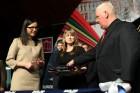 Tūrisma izstādes «Balttour 2012» fotohronika - Atklāšanas ceremonija. Foto: Juris Ķilkuts (www.Fotoatalje.lv) 22