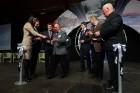 Tūrisma izstādes «Balttour 2012» fotohronika - Atklāšanas ceremonija. Foto: Juris Ķilkuts (www.Fotoatalje.lv) 32