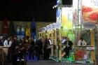 Tūrisma izstādes «Balttour 2012» fotohronika - ceļotāju paradīze un neaizmirsti vinnēt līdz 22.02 īstus 300 eiro savam ceļojumam - www.travelcard.lv.  37