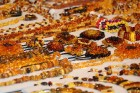 Tūrisma izstādes «Balttour 2012» fotohronika - ceļotāju paradīze un neaizmirsti vinnēt līdz 22.02 īstus 300 eiro savam ceļojumam - www.travelcard.lv.  41