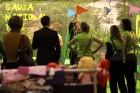 Tūrisma izstādes «Balttour 2012» fotohronika - ceļotāju paradīze un neaizmirsti vinnēt līdz 22.02 īstus 300 eiro savam ceļojumam - www.travelcard.lv.  45