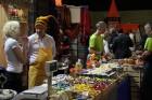 Tūrisma izstādes «Balttour 2012» fotohronika - ceļotāju paradīze un neaizmirsti vinnēt līdz 22.02 īstus 300 eiro savam ceļojumam - www.travelcard.lv.  51