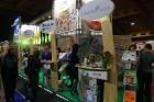 Tūrisma izstādes «Balttour 2012» fotohronika - ceļotāju paradīze un neaizmirsti vinnēt līdz 22.02 īstus 300 eiro savam ceļojumam - www.travelcard.lv.  53