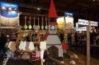 Tūrisma izstādes «Balttour 2012» fotohronika - ceļotāju paradīze un neaizmirsti vinnēt līdz 22.02 īstus 300 eiro savam ceļojumam - www.travelcard.lv.  54