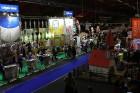 Tūrisma izstādes «Balttour 2012» fotohronika - ceļotāju paradīze un neaizmirsti vinnēt līdz 22.02 īstus 300 eiro savam ceļojumam - www.travelcard.lv.  58