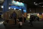 Tūrisma izstādes «Balttour 2012» fotohronika - ceļotāju paradīze un neaizmirsti vinnēt līdz 22.02 īstus 300 eiro savam ceļojumam - www.travelcard.lv.  62