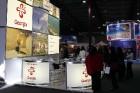 Tūrisma izstādes «Balttour 2012» fotohronika - ceļotāju paradīze un neaizmirsti vinnēt līdz 22.02 īstus 300 eiro savam ceļojumam - www.travelcard.lv.  63