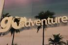 Tūrisma izstādes «Balttour 2012» fotohronika - ceļotāju paradīze un neaizmirsti vinnēt līdz 22.02 īstus 300 eiro savam ceļojumam - www.travelcard.lv.  66