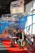 Tūrisma izstādes «Balttour 2012» fotohronika - ceļotāju paradīze un neaizmirsti vinnēt līdz 22.02 īstus 300 eiro savam ceļojumam - www.travelcard.lv.  69