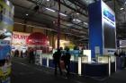 Tūrisma izstādes «Balttour 2012» fotohronika - ceļotāju paradīze un neaizmirsti vinnēt līdz 22.02 īstus 300 eiro savam ceļojumam - www.travelcard.lv.  72