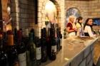 Tūrisma izstādes «Balttour 2012» fotohronika - ceļotāju paradīze un neaizmirsti vinnēt līdz 22.02 īstus 300 eiro savam ceļojumam - www.travelcard.lv.  73