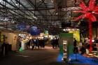 Tūrisma izstādes «Balttour 2012» fotohronika - ceļotāju paradīze un neaizmirsti vinnēt līdz 22.02 īstus 300 eiro savam ceļojumam - www.travelcard.lv.  74