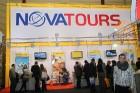 Tūrisma izstādes «Balttour 2012» fotohronika - ceļotāju paradīze un neaizmirsti vinnēt līdz 22.02 īstus 300 eiro savam ceļojumam - www.travelcard.lv 76