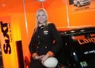 Tūrisma izstādes «Balttour 2012» fotohronika - ceļotāju paradīze un neaizmirsti vinnēt līdz 22.02 īstus 300 eiro savam ceļojumam - www.travelcard.lv 83