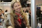 Tūrisma izstādes «Balttour 2012» fotohronika - ceļotāju paradīze un neaizmirsti vinnēt līdz 22.02 īstus 300 eiro savam ceļojumam - www.travelcard.lv 88