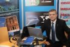 Tūrisma izstādes «Balttour 2012» fotohronika - ceļotāju paradīze un neaizmirsti vinnēt līdz 22.02 īstus 300 eiro savam ceļojumam - www.travelcard.lv 92
