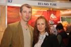 Tūrisma izstādes «Balttour 2012» fotohronika - ceļotāju paradīze un neaizmirsti vinnēt līdz 22.02 īstus 300 eiro savam ceļojumam - www.travelcard.lv 95