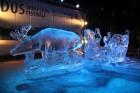 Tūrisma izstādes «Balttour 2012» fotohronika - ceļotāju paradīze un neaizmirsti vinnēt līdz 22.02 īstus 300 eiro savam ceļojumam - www.travelcard.lv 100